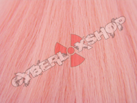 CyberloxShop Phantasia Kanekalon Jumbo Braid - Cherry Blossom