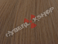 CyberloxShop Phantasia Kanekalon Jumbo Braid - Coffee