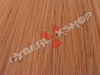 CyberloxShop Phantasia Kanekalon Jumbo Braid - Copper Rose