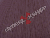 CyberloxShop Phantasia Kanekalon Jumbo Braid - Dark Orchid