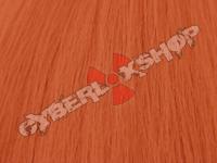 CyberloxShop Phantasia Kanekalon Jumbo Braid - Jelly Bean