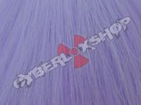 CyberloxShop Phantasia Kanekalon Jumbo Braid - Lavender