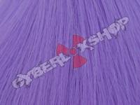 CyberloxShop Phantasia Kanekalon Jumbo Braid - Lilac
