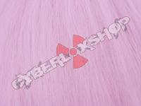 CyberloxShop Phantasia Kanekalon Jumbo Braid - Pink Pearl