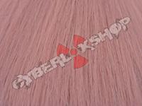 CyberloxShop Phantasia Kanekalon Jumbo Braid - Queen Of Pink