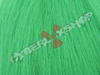CyberloxShop Phantasia Kanekalon Jumbo Braid - Spring Green