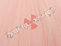CyberloxShop Phantasia Kanekalon Jumbo Braid - Sugar Pink