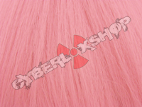 CyberloxShop Phantasia Kanekalon Jumbo Braid - Sweet Kisses