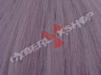 CyberloxShop Phantasia Kanekalon Jumbo Braid - Vintage Lilac