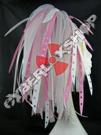 PinkBleach Cyberlox