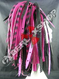 PinkWeb Cyberlox