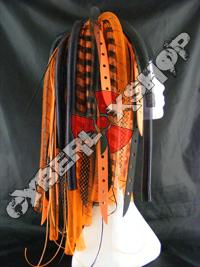 Pumpkin Cyberlox