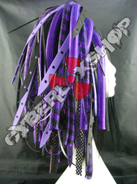 PurpleWeb Cyberlox