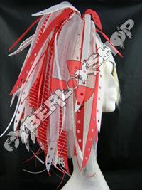 RedBleach Cyberlox