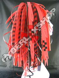Red Racer Cyberlox