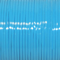 Rexlace - 100 Yard Spool - Baby Blue