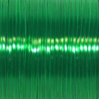 Rexlace - 100 Yard Spool - Clear Green