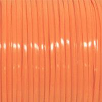 Rexlace - 100 Yard Spool - Coral