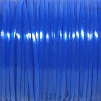 Rexlace - 100 Yard Spool - Glow Blue