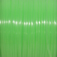 Rexlace - 100 Yard Spool - Glow Green