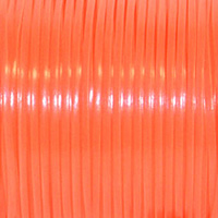 Rexlace - 100 Yard Spool - Glow Orange