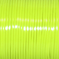 Rexlace - 100 Yard Spool - Glow Yellow