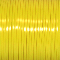 Rexlace - 100 Yard Spool - Neon Lemon Yellow