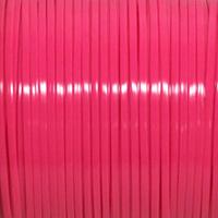 Rexlace - 100 Yard Spool - Neon Magenta