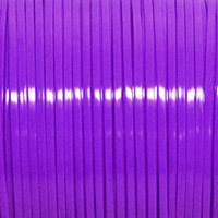 Rexlace - 100 Yard Spool - Neon Purple