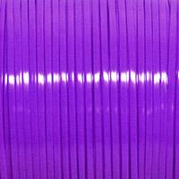 Rexlace - 100 Yard Spool - Neon Purple