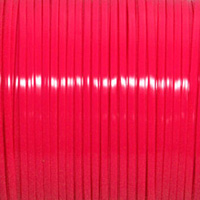 Rexlace - 100 Yard Spool - Neon Red