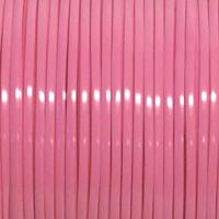 Rexlace - 100 Yard Spool - Pink