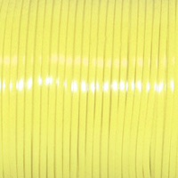 Rexlace - 100 Yard Spool - Soft Yellow