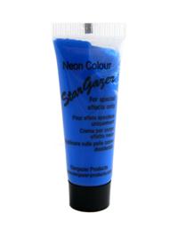 Stargazer Face & Body Paint - Blue