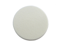 Stargazer Make Up Sponge