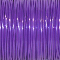 S'Getti - 50 Yard Spool - Neon Purple