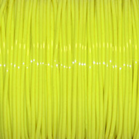S'Getti - 50 Yard Spool - Neon Yellow