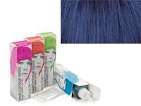 Stargazer Semi-Permanent Hair Colour - Blue Black