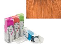 Stargazer Semi-Permanent Hair Colour - Dawn