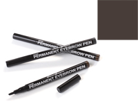 Stargazer Semi-Permanent Eyebrow Pen - #02 Brown