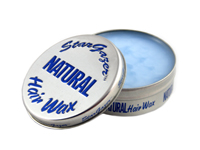 Stargazer Natural Hair Wax