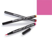 Stargazer Semi-Permanent Lip Liner Pen - #2 Pink