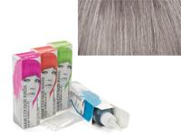 Stargazer Semi-Permanent Hair Colour - Silver Look