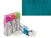 Stargazer Semi-Permanent UV Rinse - UV Turquoise